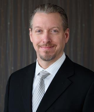 Aaron Whiteman, D.O.